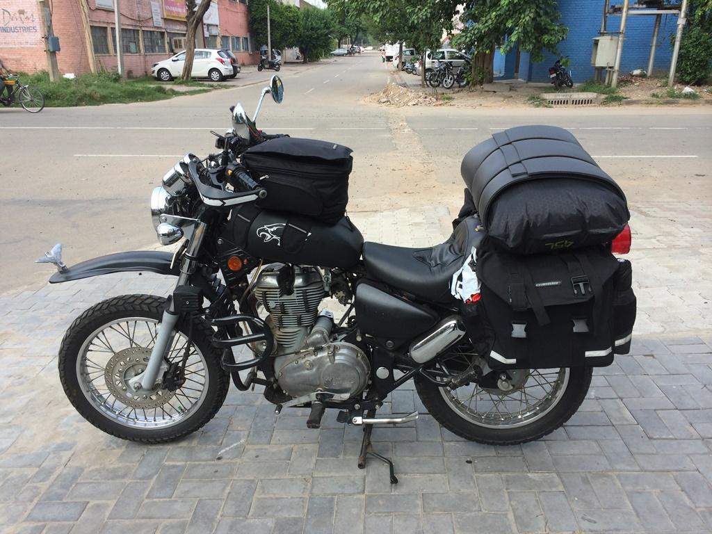 Motorcycle Tyre Wholesalers Uk